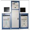 供应固体燃料电池测试系统