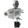 STH系列 便携式 - 红外线测温、温度控制器