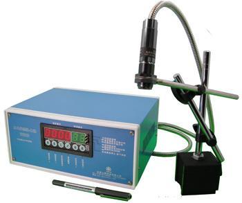 STB系列 线外线测温、自动恒温器 (闭环控制型)
