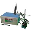 STE系列 红外线测温、自动恒温器 (开环控制型)