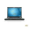 供应thinkpad T410S I5-520 2.4GHz