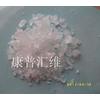 供应分析纯试剂级.硫酸铝钾,十二水