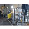 供应北京电子纯净水设备-化工纯净水设备2