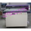 供应浙江皮革数码印花机 皮革印刷机价格