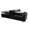 供应万能数码直喷印花机专业数码印花设备