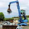供应佛山废电线回收,佛山废镍回收,佛山废铜回收