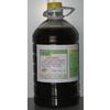 供应水产养殖用菌EM原液