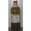 供应水产养殖菌制剂专用菌剂