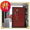 供应新型材料 艺术涂鸦,忆江南墙艺漆