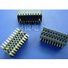 供应仪器仪表排针排母/插针插座