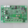 供应太阳能控制器EPOW-KS10H
