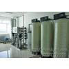 供应北京纯净水设备-纯净水设备价格9