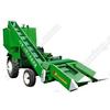 玉米收割机专业厂家面向全国现货供应批发零售均可