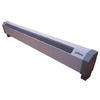供应美国马利电暖器CN2500系列
