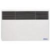 供应美国马利CNCC系列电暖器