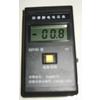 供应杭州除静电设备 消除人体静电 人体静电导除仪