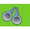 供应内外涂塑管/内外涂塑钢管/内外涂塑复合钢管