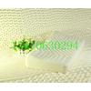 供应优越的天然乳胶枕头 乳胶床垫