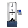 供应K-LSW数显式电子万能试验机