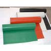 供应PVC彩色板材
