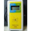 辐射仪 个人剂量仪 便携式剂量报警器