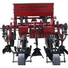 厂家直销2行精密均轮式多功能农业播种机