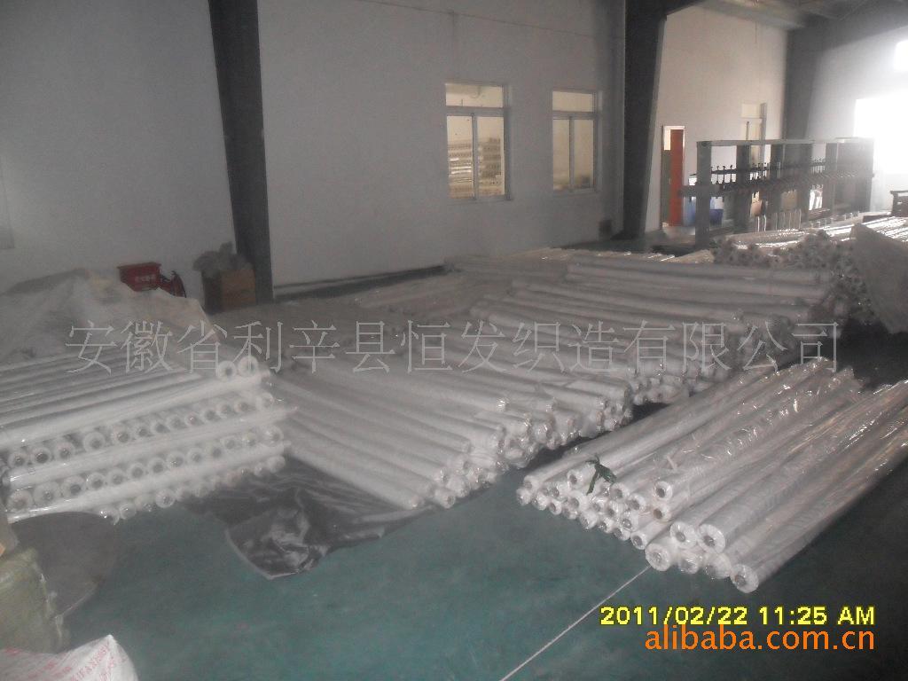 供应:36T线路板丝网印刷网纱、电子印刷网纱、触摸屏印刷网纱