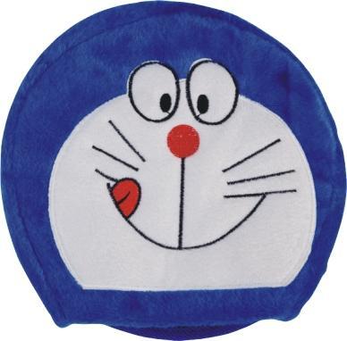 供应热水袋鼠标垫 USB鼠标垫