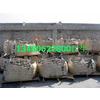 供应深圳废旧钢材回收|脚手架回收|工字铁回收|工业废铁回收