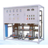 供应江门纯净水处理,四会纯净水设备,普宁超纯水处理设备