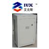供应DLC7000系列电镀电源