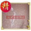 供应忆江南墙艺漆,创造独特美的价值和文化