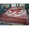 供应/批发明晓家纺 4.5公斤毛毯