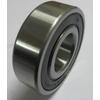 供应优质C2680、H65铜及铜合金材铜板材