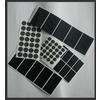 供应EVA卷材,片材,加工冲型,颜色规格均可定做