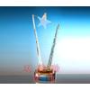 供应水晶奖杯奖牌,比赛奖品,活动纪念品,水晶工艺礼品,水晶批发