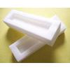 供应常州EPE珍珠棉包装材料