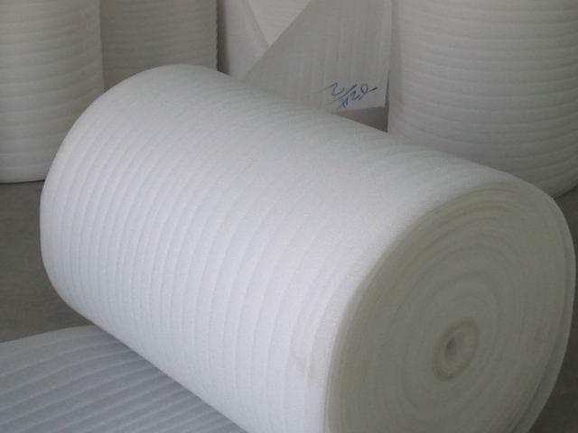 供应常州EPE珍珠棉卷材