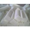 供应常州EPE珍珠棉包装内衬包装制品