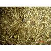供应深圳废锌回收 深圳废锡回收 废锡回收 废锡渣回收 废锌渣回收