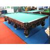 供应深圳桌球台厂家销售深圳南山桌球台西丽台球桌乒乓球台