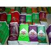 供应茶叶袋,广州茶叶包装袋,深圳茶叶袋生产厂家