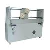 供应K-LQN电线曲挠试验机