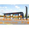 供应呼和浩特候车亭加工、制作,赤峰公交站台设计、安装,大连候车亭