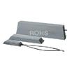 供应功率电阻箱,功率电阻柜,负载测试柜