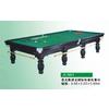 供应深圳福永桌球台厂 桌球台价格 广东桌球台规格尺寸