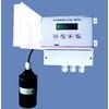 供应超声波液位计,超声波物位变送器,超声波差位计