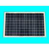 供应30w 太阳能电池小板
