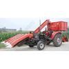 供应玉米联合收割机山东生产商,玉米联合收割机济南批发商
