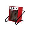 供应煤炭矿区热风机,煤炭矿区暖风机,煤炭矿区取暖器,北京取暖器
